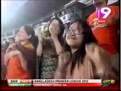 Chris Gayle 116 Runs In 61 Balls Against Dhaka Gladiators BPL 11th Match...