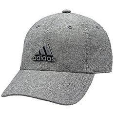 Amazon.com   adidas Men s Ultimate Cap ec69c094c31