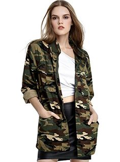 Images Veste Tableau Camouflage 10 Du Meilleures 7qFzwxI5
