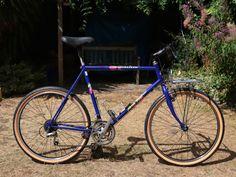 Retro Bikes, Bicycle, Vehicles, Google, Retro Bicycle, Bike, Bicycle Kick, Bicycles, Car