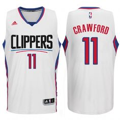 Los Angeles Clippers Jerseys Blake Griffin c7df2bbff371
