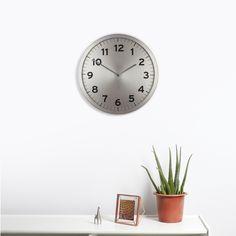 Umbra - Anytime Uhr | nunido.