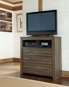 juararo bedroom furniture | Home / Juararo Panel Bedroom Set