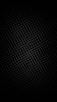 All Black Wallpapers Android HD