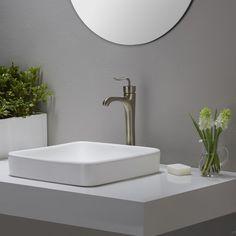 via Bathroom Sink Faucets http://ift.tt/1VqnZmN http://bit.ly/1ReqKso
