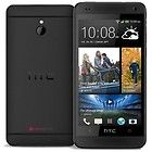 BNIB HTC ONE MINI 601N BLACK 16GB SEALED BOX