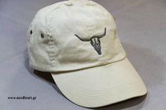 Dad hat,Skull, Wild West,hat,Caps, baseball cap,embroidery,machine embroidered, logo on baseball  hat by NeedleArtGR on Etsy