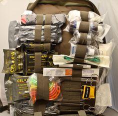 Doom and Bloom (TM) Shop - Stomp Supreme Trauma Survival Bag, $649.00 (http://store.doomandbloom.net/medical-and-dental-kits/stomp-supreme-trauma-survival-bag/)