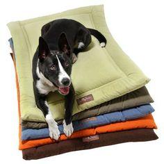 camas-para-perros_3