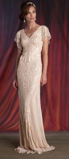 Eliza-Jane-Howell lucille dress