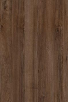 H3702 Wood Tile Texture, Laminate Texture, Walnut Wood Texture, Veneer Texture, Wood Texture Seamless, 3d Texture, Seamless Textures, Wood Texture Photoshop, Wooden Textures