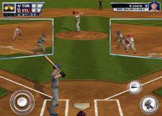 Kết quả hình ảnh cho Baseball Games Baseball Games, Baseball Field, Baseball Cap, Basketball Court, Baseball Hat, Baseball Park, Ball Caps