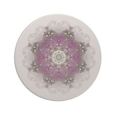 Regal Shades Kaleidoscope Coaster by Rosemariesw  http://www.zazzle.com/regal_shades_kaleidoscope_coaster-174522895821357041?gl=Rosemariesw=238739306683447883