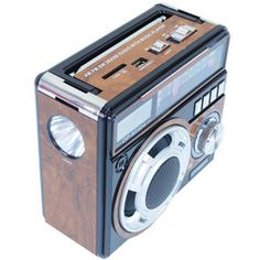 Buy radio and Player of different sizes from Buyfast at the best prices. Electronics Online, Mp3 Player, South Africa, Retail, Sleeve, Retail Merchandising