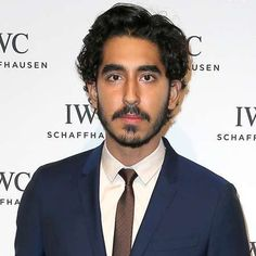 Dev Patel Profile, BioData, Updates and Latest Pictures | FanPhobia - Celebrities Database