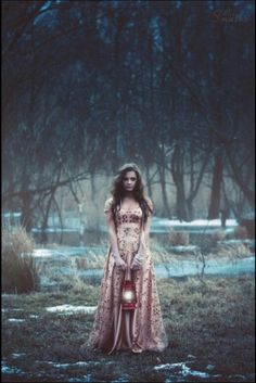 Portrait Photography Inspiration Picture Description forest maiden, fantasy, medieval Photo Nightfall by Alexander Smutko on Fantasy Photography, Portrait Photography, Fairy Tale Photography, Inspiring Photography, Nature Photography, Magical Photography, Artistic Fashion Photography, Photography Magazine, Creative Photography