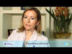 Vias Lagrimales  Dra. Andrea Sanz | Clinica Rementeria - http://www.cirugiaocular.com  (902 04 04 24 - calle Almagro 36 - MADRID)    En el siguiente video la Dra. Andrea Sanz, especialista en órbita, parpados y vias lagrimales, responde a las preguntas mas frecuentes relacionadas con las vias lagrimales (dacriocistorinostomia)