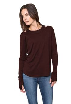 http://www.shopambience.com/feel_the_piece_hollis_top_p/5509ry-feel-the-piece-top.htm