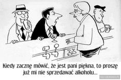 Ah le goujat . Best Memes, Jokes, Lol, Comics, Funny, Drink, Whisky, Ecards, Woman