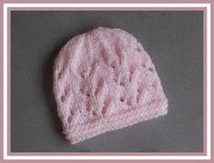 Little Bibi - Preemie Baby Jacket & Hat (marianna's lazy daisy days) Baby Cardigan Knitting Pattern Free, Knitted Baby Cardigan, Baby Hats Knitting, Knitted Hats, Free Knitting, Crochet Jacket, Crochet Preemie Hats, Crochet Baby, Baby Hat Patterns