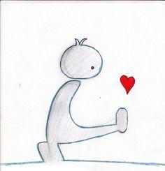 """Chi non conosce  """"Il profeta"""" di Gibran? Pochi, almeno credo. Ecco qui il passaggio sull'amore, di cui ho trovato una  bellissima lettura fatta da Arnoldo Foà.  Sull'amore """"Allora Almitra disse: parlaci dell'Amore. E lui sollevò il capo e scrutò il popolo e su di esso calò una grande quiete. E con voce ferma disse: Quando l'amore vi chiama seguitelo, sebbene le sue vie siano difficili ed erte e quando vi avvolge con le sue ali cedetegli, [...]""""  #ArnoldoFoà, #Gibran, #ilprofeta, #lamore,"""