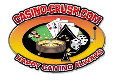 Logo for gambling website needed by fico