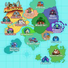 lands-map.jpg (587×587)