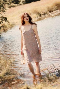 Šaty Sasha | Bella Rose