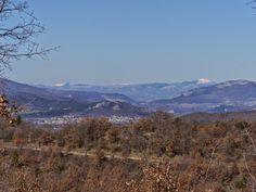 """Warum gibt es den Onlineshop von Arômes de Provence?  Im Oktober 2013 hatten wir wieder einmal vor, in die Provence zu fahren. Ja, und kurz vor der Abreise kam mir der Gedanke. """"Schau doch, welche Hersteller mit welchen Produkten es in der Provence gibt, die bei den zahlreichen Freunden und Gästen der Provence Anklang finden. So nutzten wir also diese Oktoberreise, um uns einen ersten Eindruck zu vermitteln. Mehr im Blog ...  #Provence #Aroma #Naturkosmetik #Onlineshop #Olivenoel"""