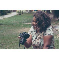 Para fechar a série Fotografia da galera da ED 2015 em Belém.Isabella.Também conhecida como Isa.Cursou a Escola de Design em 2014 e tem servido através da fotografia e mídias sociais.O seu coração é acolhedor suas palavras nos motivam. Está se descobrindo e encontrando seu lugar ao sol. Tem um olhar sensível aos detalhes. Com sua alegria nos mostra como valorizar através da fotografia. Tem nos ensinando que relacionamento vai além de estar junto (ou perto). #escoladedesign…