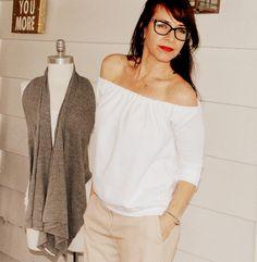 Klug Frauen Wolle Pullover Freie Größe Hohe Qualität Fledermaus Ärmel Plus Size Mode Pullover Neue Desigual Frühling Pullover Mantel Frauen Kleidung & Zubehör