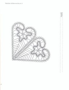 Web Pics and Patterns - Blanca Torres - Picasa Web Album Web Pics, Bobbin Lacemaking, Bobbin Lace Patterns, Point Lace, Sewing Stores, Hobbies And Crafts, Christmas Diy, Sewing Crafts, Needlework