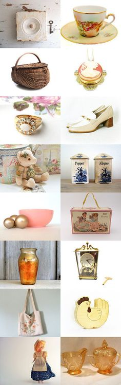 Vintage by Biznes woomen Belozerova on Etsy--Pinned with TreasuryPin.com