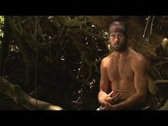 Survivor: Head of the Snake: Holds Special Powers -- LJ provides his theories of what powers the new hidden immunity idol may hold. -- http://www.tvweb.com/shows/survivor/season-28/head-of-the-snake--holds-special-powers