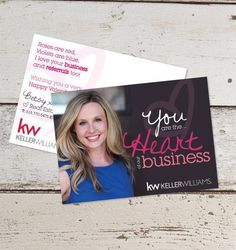 CUSTOM Post Card Design Marketing Real Estate by VivifyCreative                                                                                                                                                                                 More