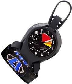 New Altitrack Stealth, Black case, Black Face The Altitrack you've known for years now comes in a Stealth black face! Same great skydiving altimeter, just with a different look. http://www.paragear.com/skydiving/10000117/I10511/