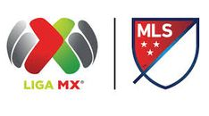 Major League Soccer Commissioner Don Garber will be joined by LIGA MX Executive President Enrique Bonilla for a special announcement at Banc of California Stadium on Wednesday, Nov. 20 at 10 a. Happy Canada Day, Major League Soccer, D1, Announcement, Wednesday, California