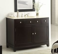 Nice Bathroom Vanities Cincinnati Fancy Bathroom Vanities - Bathroom vanities cincinnati