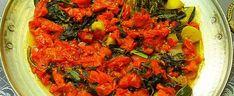 İzmir'in yöresel lezzetlerinden Çiporta yapımı Malzemeler 1 tutam semiz otu 1 tutam dere otu 1 tutam maydanoz 1 tutam arap saçı 1 tutam ebegümeci 1 tutam gelincik 1 tutam kaz ayağı 1 tutam radika 1 tutam yaban pırasası 1 tutam taze soğan 1 tutam sirken otu 1 adet girit kabağı 2 adet taze patates 1 adet kuru soğan 3 adet sivri biber 6 adet domates 3 diş sarımsak 1 yemek kaşığı salça 1 çay bardağı zeytinyağı Yapılışı Birer tutam semiz otu,arap saçı, ebegümeci, dere otu, maydanoz,kaz ayağı,y... Bruschetta, Salsa, Ethnic Recipes, Food, Essen, Salsa Music, Meals, Yemek, Eten