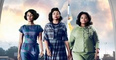 Nueve películas series y documentales que muestran el papel de la mujer en la ciencia y la tecnología