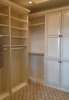 Lifespan Closets | Closet U0026 Storage Design Ideas | Pinterest | Storage  Design And Custom Closets