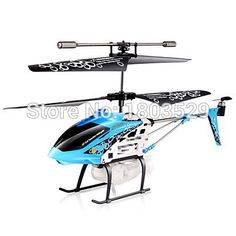 2015 Newest RC Helicopter SYMA S107P Tail Lock Gyro Radio Control Drone 3 Channel Bubble Alloy Flashing  RC helicopter Toy //Price: $US $69.00 & FREE Shipping //     #rchelicopters