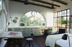 A Bedroom in a Fun Hotel in Uruguay via Content in a Cottage