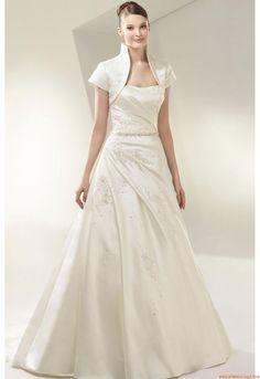 Robe de mariée Enzoani BT14-18 Beautiful 2014