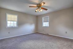 Owners Bedroom #Ephrata #PA #homesforsale #realestate #pennsylvania