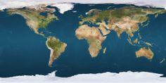 scinexx | Das Wissensmagazin mit Science-News aus Wissenschaft und Forschung - Wissenschaft Forschung Geo Geowissenschaften Geographie Geolo...