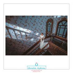 istanbul düğün fotoğrafçısı fotoğrafları-03