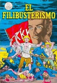 Filibusterismo by Jose Rizal El Filibusterismo, Jose Rizal, Pinoy, Philippines, My Books, History, Filipino, Reading, Islands