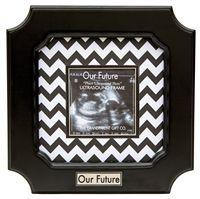 33 Best Ultrasound Pregnancy Keepsakes Images Grandparent Gifts