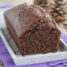 German Cake, Gateaux Cake, Xmas Cookies, Tasty Bites, Wonderful Recipe, Sweet Recipes, Bakery, Good Food, Food And Drink